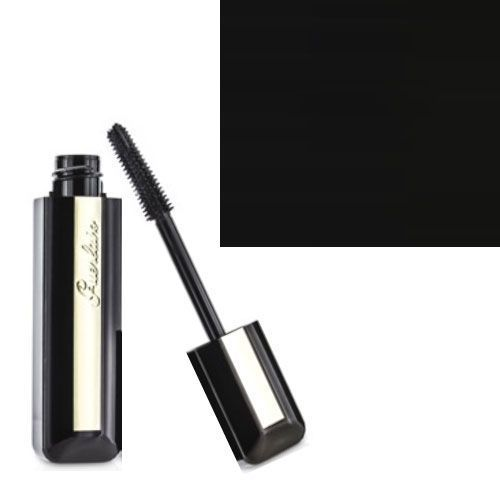 Guerlain Maxi Lash So Volume Mascara 01 Noir / Black