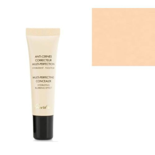 Guerlain Multi-Perfection Concealer 01 Light Warm 0.4oz