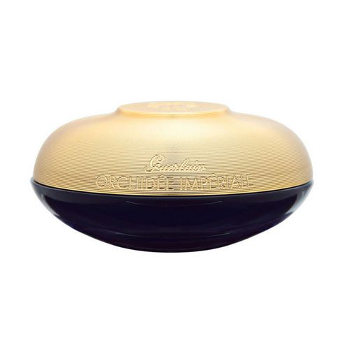 Guerlain Orchid�e Imp�riale The Eye And Lip Contour Cream 15ml 15 ml / 0.5 oz