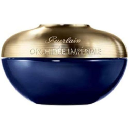 Guerlain Orchidee Imperiale 2019 Mask 75ml / 2.5oz