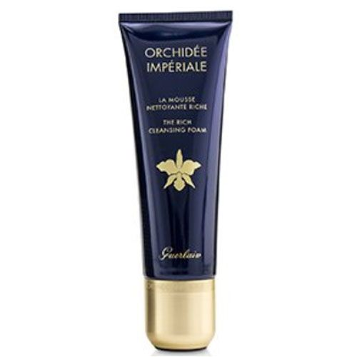 Guerlain Orchidee Imperiale Rich Cleansing Foam 125ml / 4.2oz