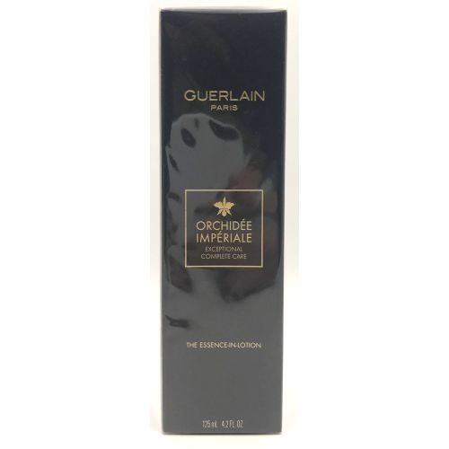 Guerlain Orchidee Imperiale The Esseince in Lotion 125 ml / 4.2 oz