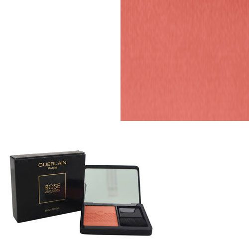 Guerlain Rose Aux Joues Tender Blush 03 Peach Party 6.5 g / 0.22 oz
