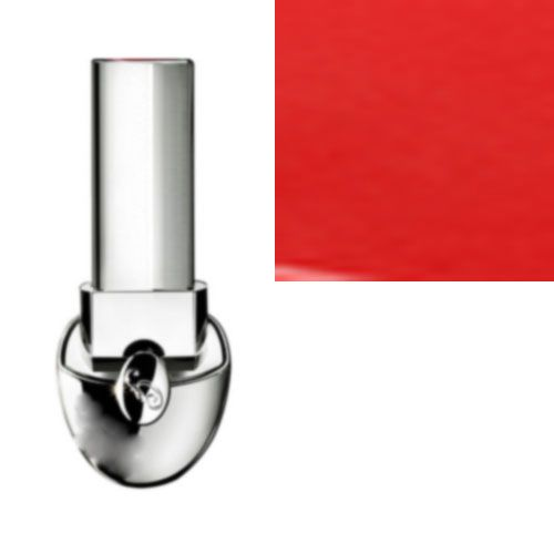 Guerlain Rouge G Customizable Lipstick Refill N°22 Bright Red 0.12 oz / 3.5 g