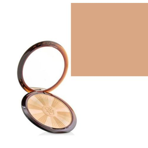 Guerlain Terracotta Light Healthy Glow Powder 00 Light Cool 0.3 oz / 10 g
