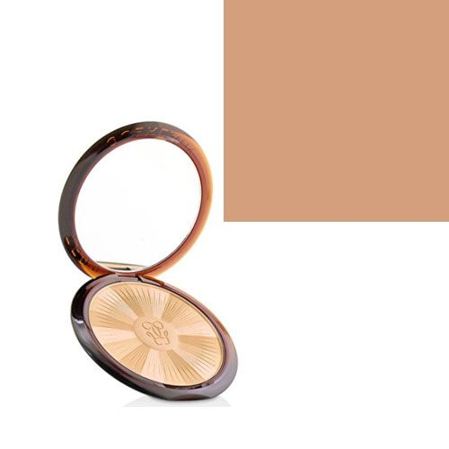 Guerlain Terracotta Light Healthy Glow Powder 01 Light Warm 0.3 oz / 10 g