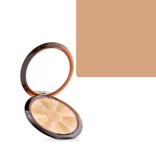 Guerlain Terracotta Light Healthy Glow Powder 02 Natural Cool 0.3 oz / 10 g