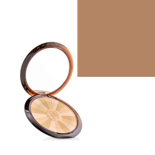 Guerlain Terracotta Light Healthy Glow Powder 05 Deep Cool 0.3 oz / 10 g
