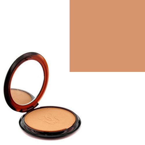 Guerlain Terracotta The Bronzing Powder 00 Light - Blondes 10g / 0.35 oz