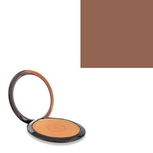 GuerlainTerracotta Original Bronzing Powder 04 Medium Blondes 0.35 oz