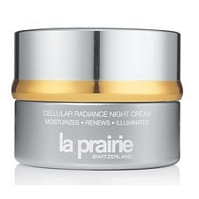 La Prairie Cellular Radiance Night Cream 1.7 oz