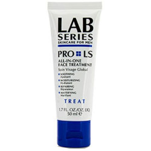 Lab Series Pro LS All in One Face Treatment 1.7 oz / 50 ml