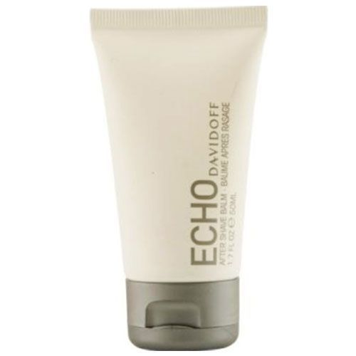 Echo by Davidoff After Shave Balm for men 1.7oz