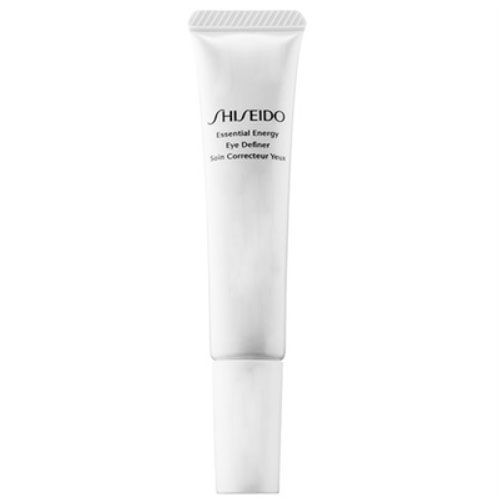 Shiseido Essential Energy Eye Definer 15 ml / 0.51 oz
