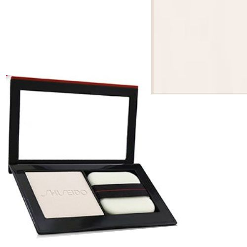 Shiseido Synchro Skin Invisible Silk Pressed Powder Translucent Matte 10g/ 0.35oz