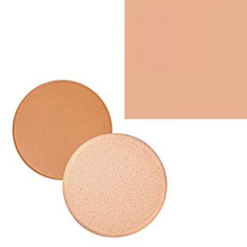 Shiseido UV Protective Compact Foundation Refill SPF 36 SP30 Light Ochre 12g / 0.42oz