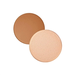 Shiseido UV Protective Compact Foundation Refill SPF 36 SP40
