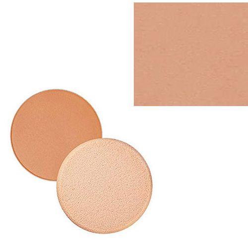 Shiseido UV Protective Compact Foundation Refill SPF 36 SP50 Medium Ivory 12g / 0.42oz