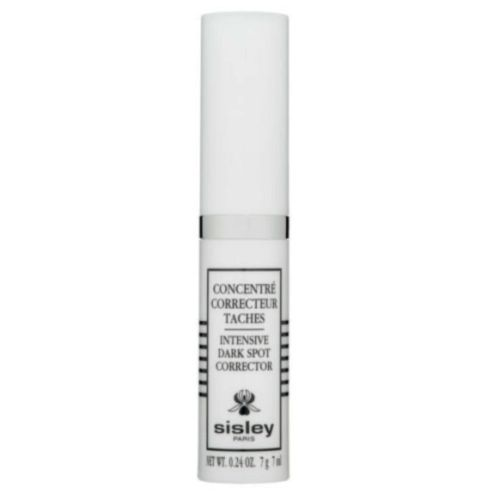 Sisley Intensive Dark Spot Corrector 0.24 oz / 7 ml