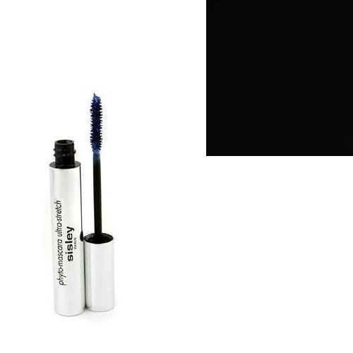 Sisley Phyto Mascara Ultra Stretch 1 Deep Black