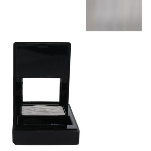 Sisley Phyto Ombre Glow Metallic Eye Shadow #1 Silver
