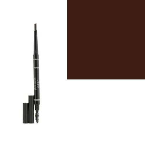 Sisley Phyto Sourcils Design 3-in-1 Brow Pencil # 3 Brun 2 x 0.2g / 0.007 oz