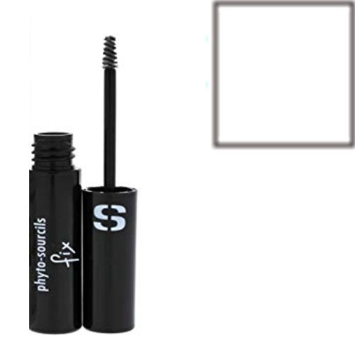 Sisley Phyto Sourcils Fix Thickening Eyebrow Gel No. 0 Transparent
