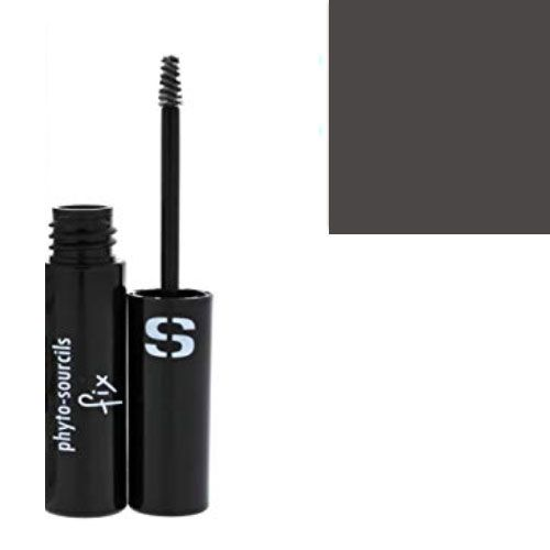 Sisley Phyto Sourcils Fix Thickening Eyebrow Gel No. 2 Medium Dark