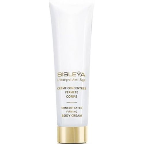 Sisley Sisleya L'Integral Anti-Age Body Cream 5 oz / 150 ml