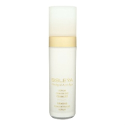 Sisley Sisleya L'Integral Anti-Age Firming Concentrated Serum 1 oz / 30 ml