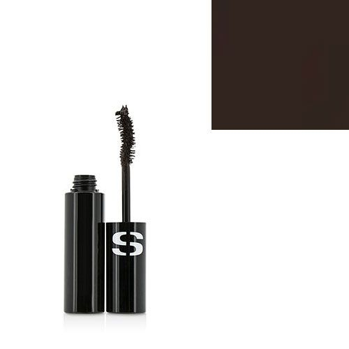Sisley So Curl Mascara 2 Deep Brown Curling Fortifying