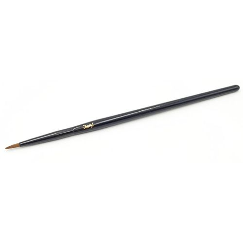Yves Saint Laurent Pinceau Eyeliner Brush 11