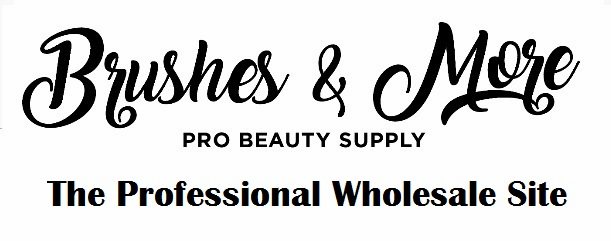 hairbrushesandmore.com