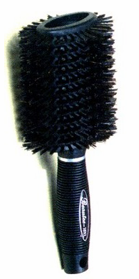 Large Oval Brush