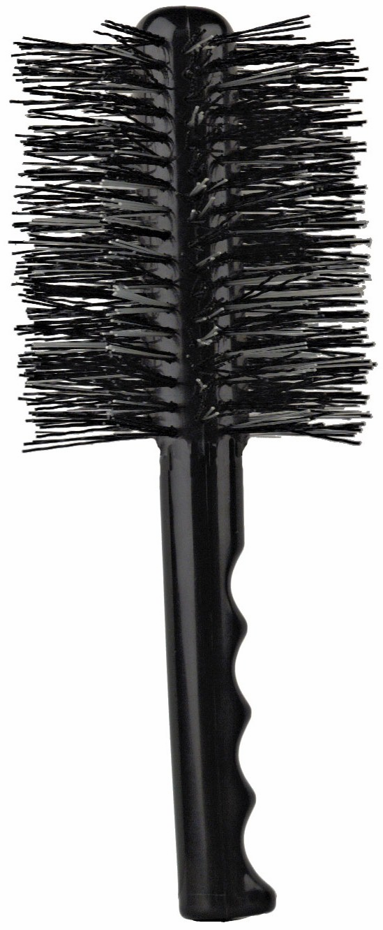 Ming Brush Large