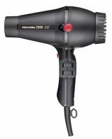 Twin Turbo 3200 Professional Hair Dryer NON-Ionic