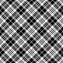 Plaids & Patterns