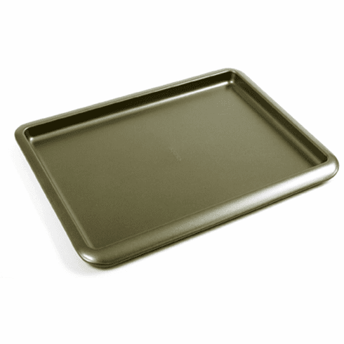 "11"" x  17"" Baking Cookie Sheet"