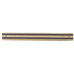 "18"" Magnetic Tool Bar"