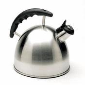 2.5L Whistle Tea Kettle