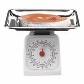 22 lb Kitchen Scale