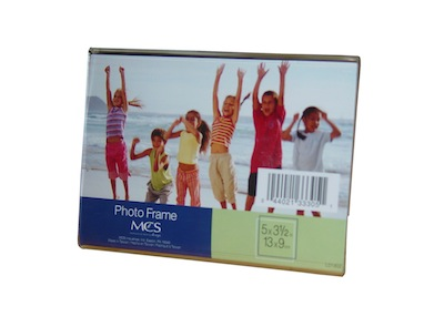 "5"" x 3.5""  Picture Frame"
