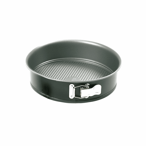 "7"" Nonstick Springform Pan"