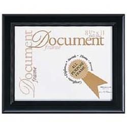 8.5x11 Photo Document Frame