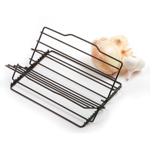 Adjustable Roasting Rack