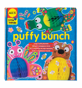 Alex Puffy Bunch Play Kit