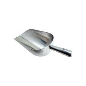 Aluminum Scoop 5 oz