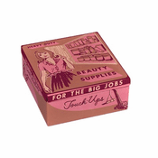 Beauty Supplies Petite Cigar Box