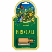Bird Call Whistle