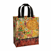 Bits and Bobs Tote